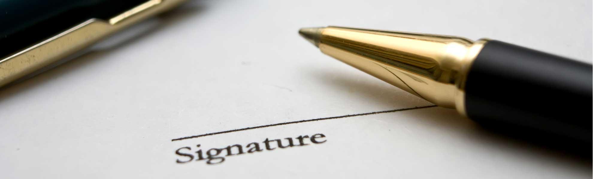 droit-des-contrats-daffaires